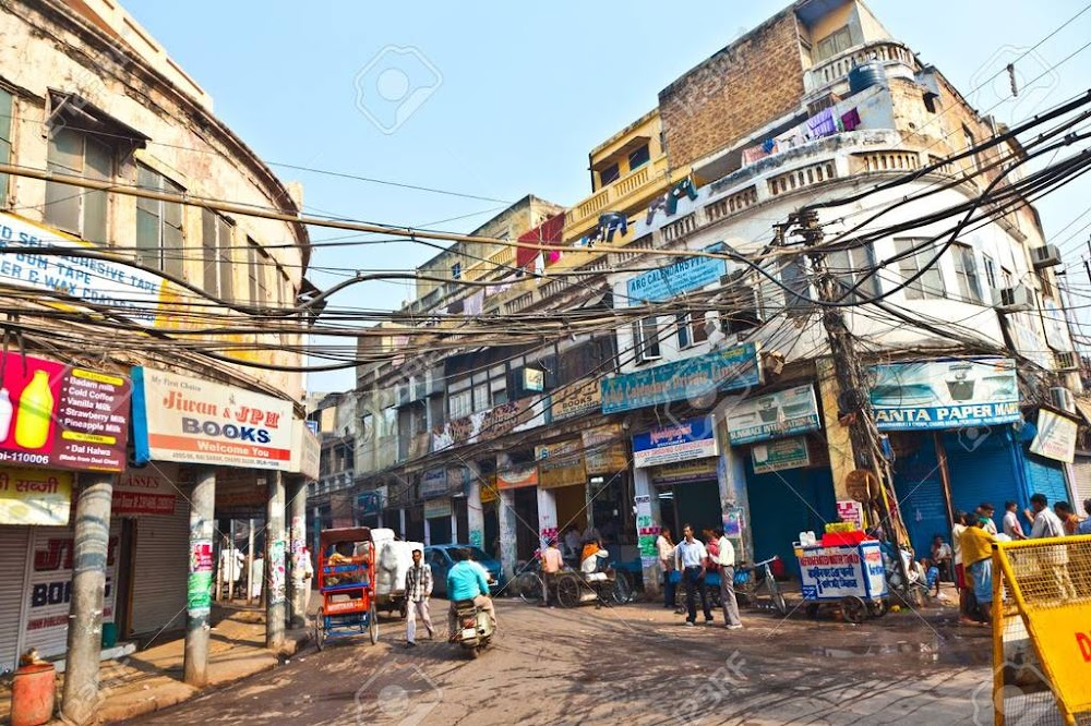 chawri-bazaar-wholesale-markets-delhi_image