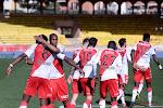 """AS Monaco rechtstreeks in de Champions League als United vanavond wint: """"Wij supporteren voor rood"""""""