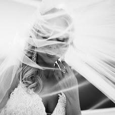 Wedding photographer Irina Berestovskaya (ibphoto). Photo of 21.10.2018