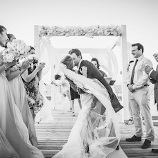 Wedding photographer Serkan Durmuş (photolatte). Photo of 30.10.2017
