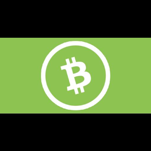 Bitcoin Cash (BCH) Pocket explorer PRO