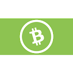 Bitcoin Cash (BCH) Pocket explorer PRO 1.3beta (Paid)