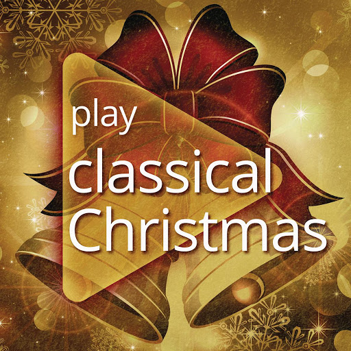 Nutcracker Suite, Op. 71a: Dance of the Sugar Plum Fairy - Andante non troppo