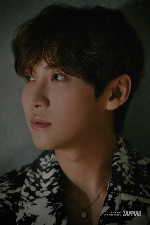song-seung-hyun-11