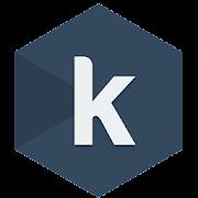 Kent hexagon icon pack Premium