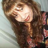 Cathy Valencia