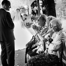 Wedding photographer Francesco Sonetti (francescosonett). Photo of 28.02.2014