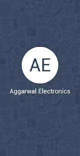 Tải Game Aggarwal Electronics