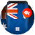 Australia Flag Wallpapers | Ultra HD Quality file APK for Gaming PC/PS3/PS4 Smart TV