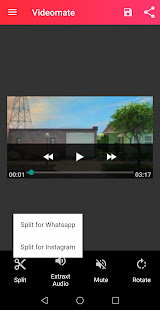Whatsapp status dauer video  250+ Best Whatsapp status video