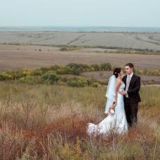 Wedding photographer Darya Tuchina (insomniaphotos). Photo of 22.09.2015