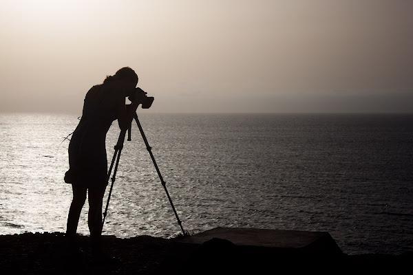 fotografando di poligosiphoto