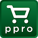 PPro Checkout icon