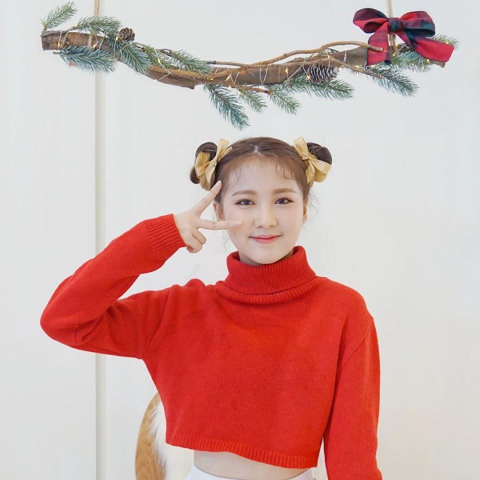 tri-be_jia2