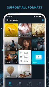 Video Downloader Apk Latest Version Download For Android 2