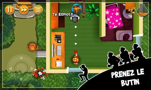 Robbery Bob  screenshots 4