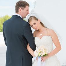 Wedding photographer Vanyog Erokhin (ErokhinVania). Photo of 06.11.2012