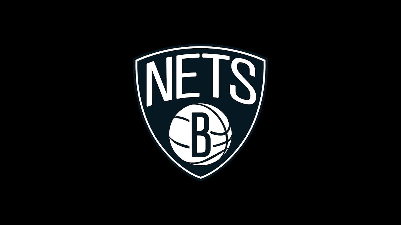 Watch Brooklyn Nets live