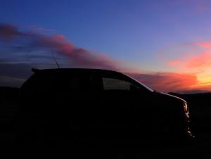 アルトワークス HA36S 平成28年式 4WDのカスタム事例画像 えーえすさんの2019年10月20日19:33の投稿