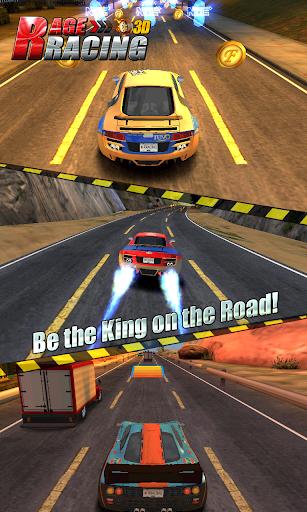 Rage Racing 3D 1.8.133 screenshots 13
