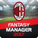 AC Milan Fantasy Manager 2017