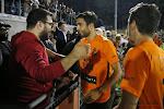 KMSK Deinze maakt werk van komend seizoen: opnieuw twee contractverlengingen