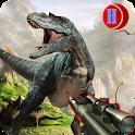 Dinosaur Hunter icon