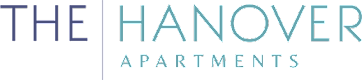 The Hanover Apartments Homepage