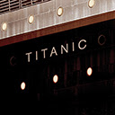 Titanic Wallpapers New Tab Theme