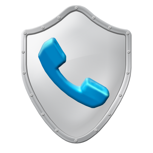 Root Call SMS Manager APK Cracked Download