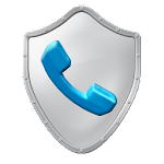 Root Call SMS Manager 1.12 (Unlocked)