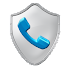 Root Call SMS Manager 1.10