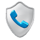 Root Call SMS Manager v1.7 (Full)
