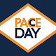 PACE Events Download for PC Windows 10/8/7