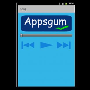Rajasthan GK Audio - náhled