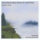 The Catholic Music Project 10