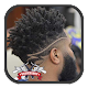 Download Haircuts for Black Men 2018 For PC Windows and Mac