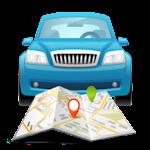 Vehicle Tracking 2.0