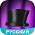 Amino для FNAF file APK for Gaming PC/PS3/PS4 Smart TV