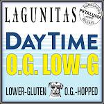 Lagunitas Daytime O.G. Low-G