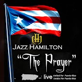 The Prayer (United for Puerto Rico) [Live]