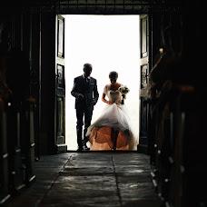 Wedding photographer Andrea Laurenza (cipos). Photo of 19.06.2018