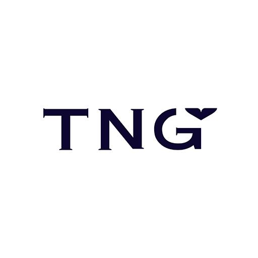 TNGOffice