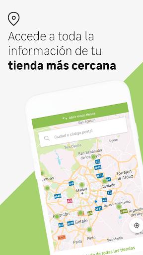 LEROY MERLIN España screenshot 5