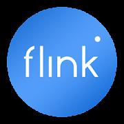 Flink Home