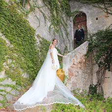 Wedding photographer Maria Amato (MariaAmato). Photo of 07.09.2017