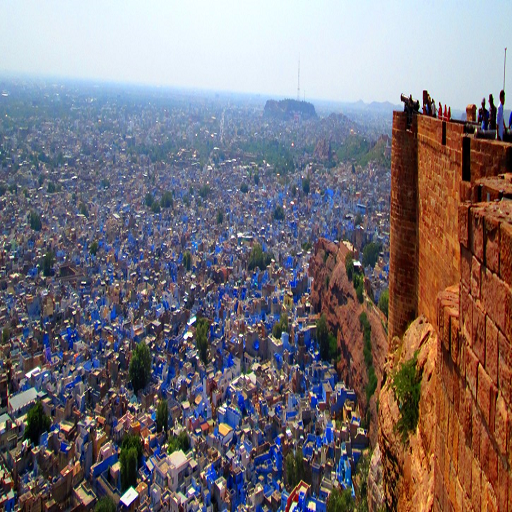 Jodhpur - News/Videos (app)