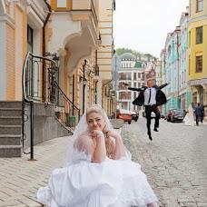 Wedding photographer Irina Osaulenko (osaulenko). Photo of 08.12.2012