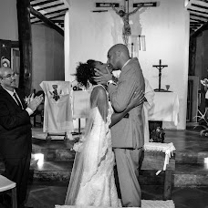 Wedding photographer Carlos Pinto (carlospinto). Photo of 03.10.2014