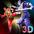 Brutal Fighter :  Gods of War file APK for Gaming PC/PS3/PS4 Smart TV